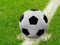 Симферопольский ТСК заявил 12 игроков для участия в чемпионате России по футболу