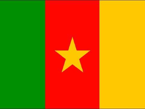 ФИФА может дисквалифицировать футболистов сборной Камеруна, отказавшихся ехать на Кубок Африки