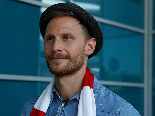 Хёведес назвал трёх самых талантливых футболистов Германии