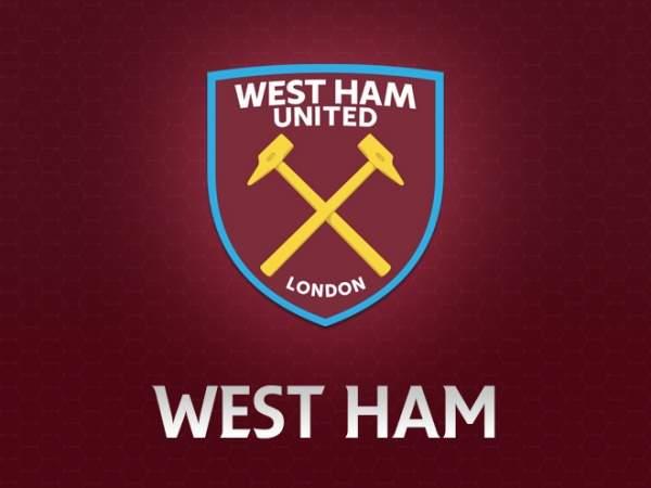 «Вест Хэм» не будет увольнять Пеллегрини