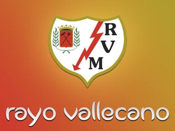 «Райо Вальекано» и «Альбасете» доиграют без фанатов – ранее игра была прервана из-за оскорблений Зозули