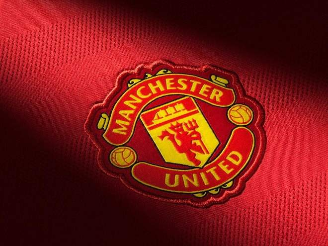 Фанаты «Манчестер Юнайтед» подготовили акцию протеста