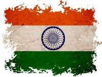 Поштига продолжит карьеру в Индии