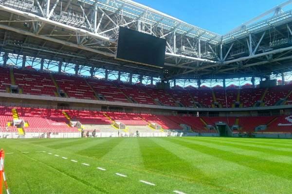 Футбол на стадионе открытие арена [PUNIQRANDLINE-(au-dating-names.txt) 28