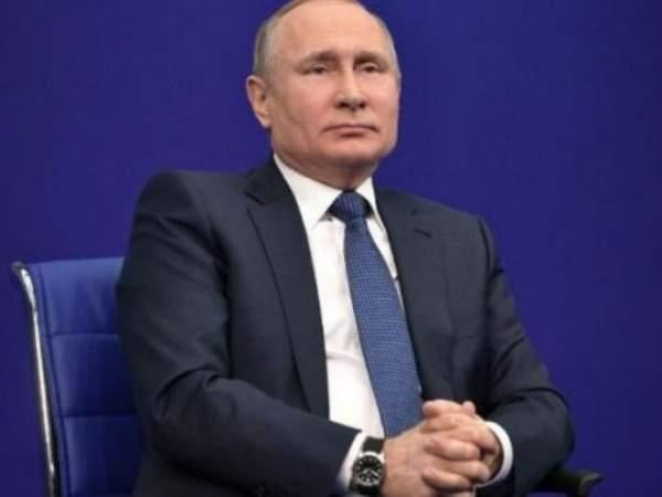Пишите президенту: как российские футбольные клубы спасаются от банкротства