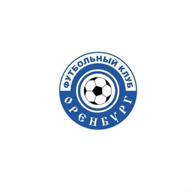 «Оренбург» снова лидер после разгрома «Спартака-2»