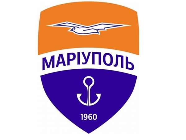 «Мариуполю» было достаточно одного гола для победы над «Львовом»