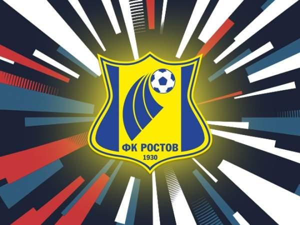 «Ростов» отдал Смирнова в аренду «Оренбургу»