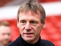 Пирс видит проблемы сборной Англии в работе с молодёжью