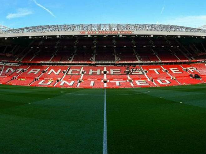 Как «Бёрнли» шокировал «Манчестер Юнайтед» на «Олд Траффорд» - видео