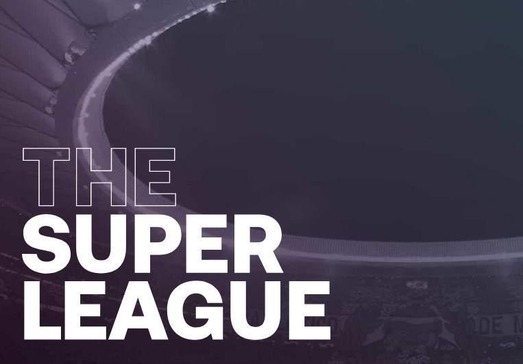 Лахиялов – о Суперлиге: «Европейские топ-клубы хотят меньше колесить по России»