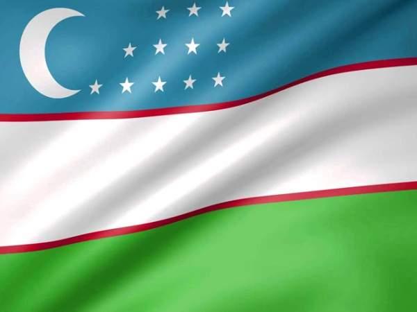 Вратарь сборной Узбекистана дисквалифицирован на 8 месяцев за допинг
