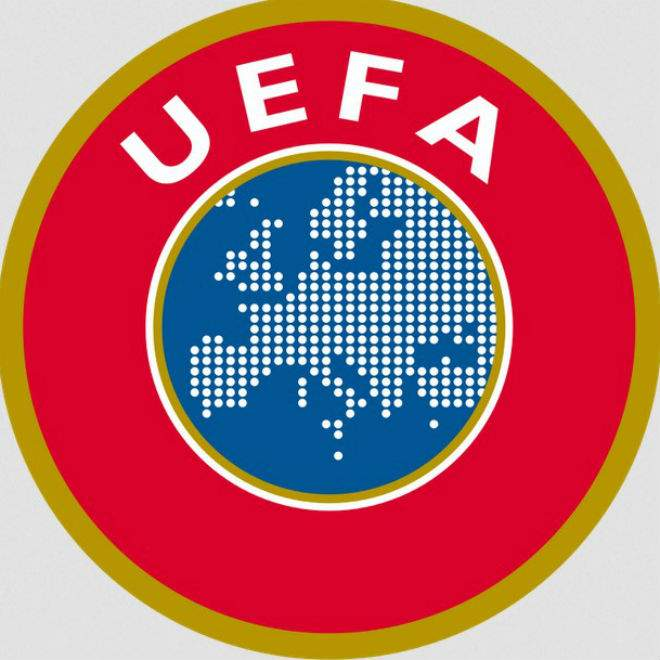 Матчи еврокубков и сборных пройдут со зрителями