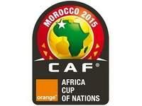 Турнир, который не любят европейские клубы. Кубок африканских наций собрал звёзд своего континента