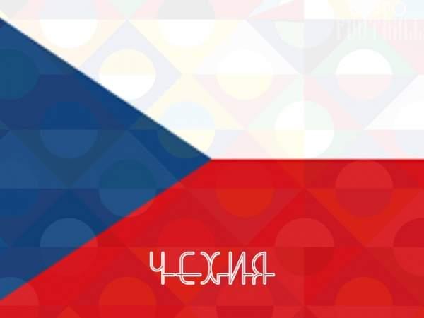 «Славия» выиграла чемпионский титул в Чехии