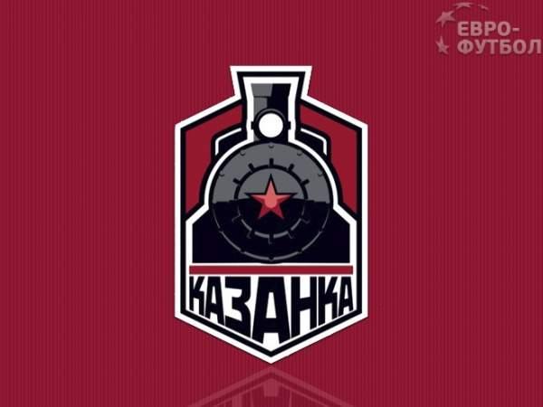 В «Казанке» знали о проблемах со здоровьем у умершего игрока