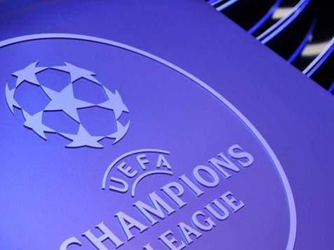 Финал Лиги чемпионов 2018/19 пройдет в Баку или Мадриде
