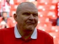 Горлукович обвинил Глушакова в отсутствии интеллекта