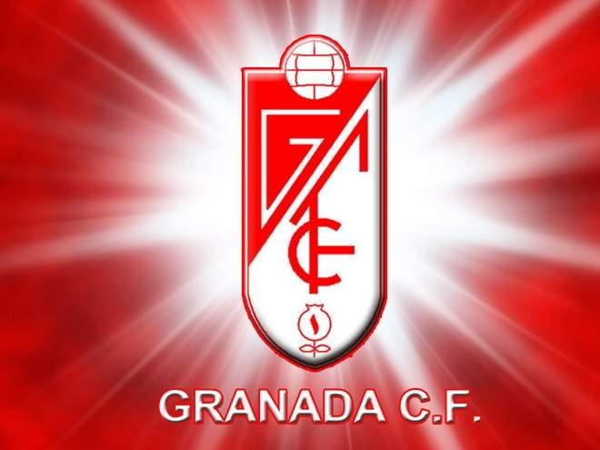 «Реал Сосьедад» отыграл два гола у «Гранады», но всё равно уступил
