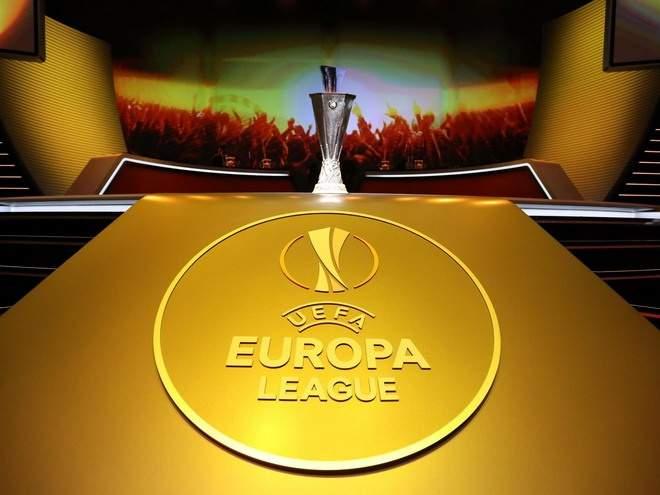 «Рига» Кононова стала последним участником третьего отборочного раунда Лиги Европы