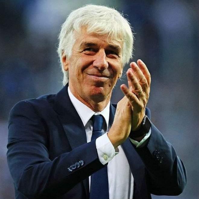 Гасперини: «Когда Миранчук вернётся, «Аталанта» сможет стать по-настоящему сильной»