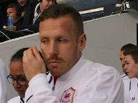 """Беллами: """"Может прозвучать дико, но """"Манчестер Сити"""" справится и без де Брёйне"""""""