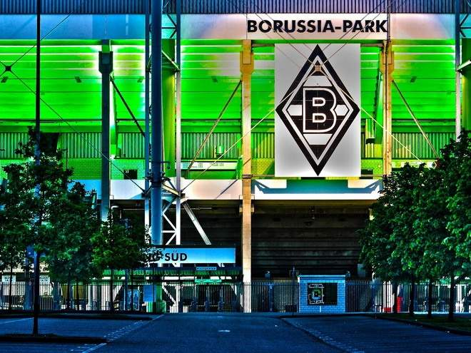 «Боруссия» Мёнхенгладбах — «Вольфсбург»: прогноз на матч чемпионата Германии - 16 июня 2020