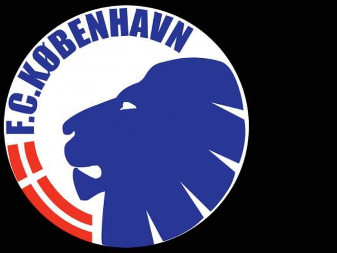 Бендтнер сменил «Русенборг» на «Копенгаген»