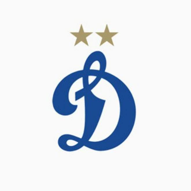 Фанаты «Динамо» сказали команде «спасибо» за евросезон