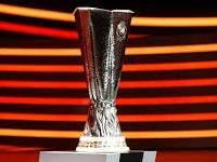 Долгая дорога в Базель: Первый отборочный раунд Лиги Европы