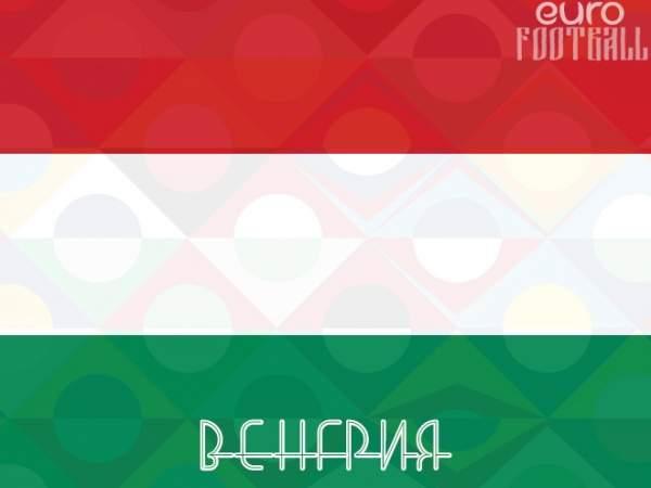 Полузащитник сборной Венгрии Шигер оценил команду России
