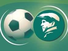 В Санкт-Петербурге сегодня состоятся заключительные матчи Мемориала Гранаткина