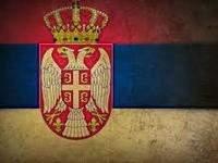 Матч сербского чемпионата отменён из-за убийства фаната