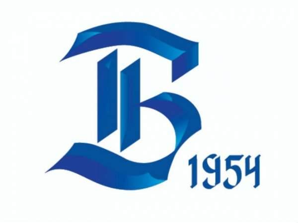 «Балтика» с трудом вырвала победу у «Енисея», «Оренбург» разгромил «Велес»