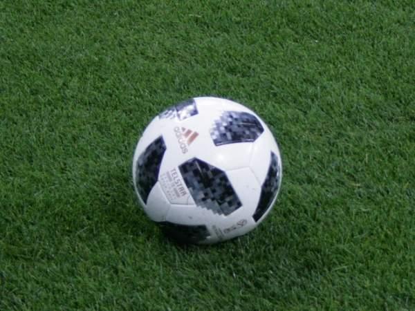 На выходных в Таджикистане стартует футбольный сезон