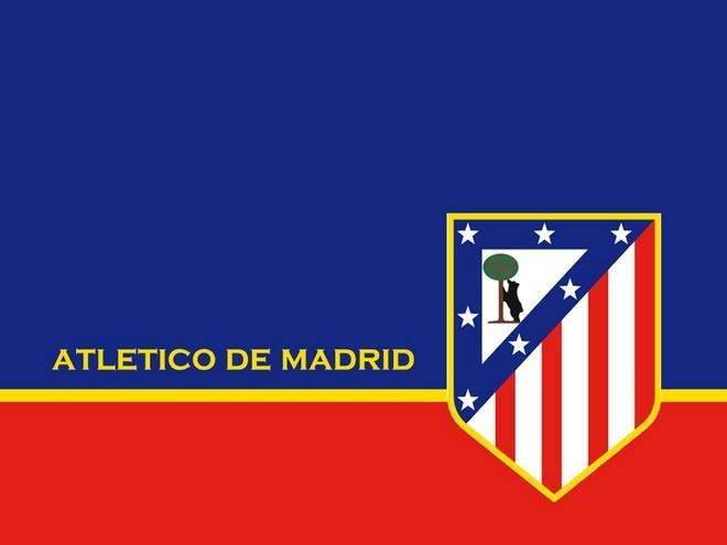 Защитник «Атлетико» Фелипе считает, что нельзя недооценивать их конкурентов за чемпионство