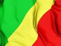 """Нападающий сборной Конго Онианге: """"Надеюсь, сможем улучшить игру"""""""