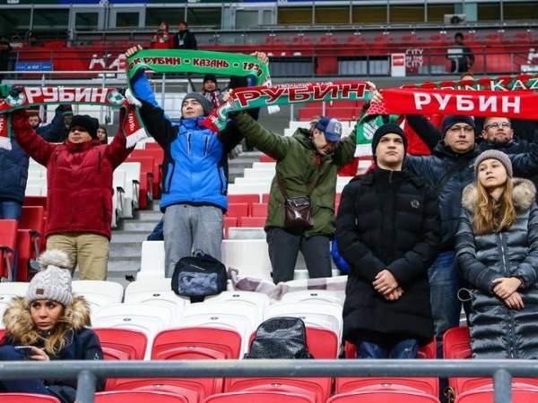 Давиташвили: «Помогает, когда от твоей работы толк есть, это хорошо для команды»