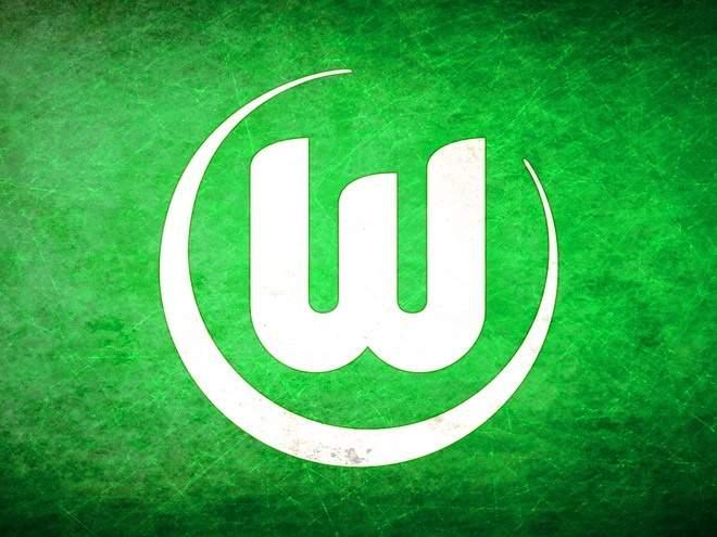 «Вольфсбург» с трудом переиграл любителей ничьих из «Айнтрахта»