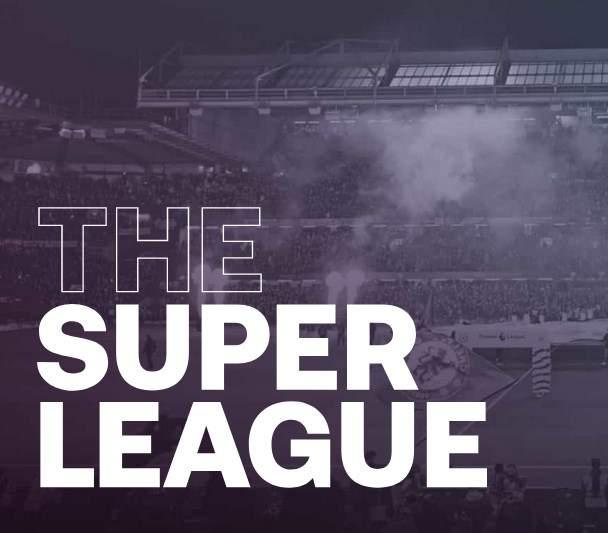 Брага: «Суперлига – смерть для футбола, лучше бы создали Азиатско-российскую лигу»