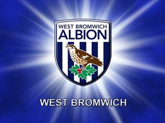 «Вест Бромвич» вырвал победу в результативном матче с «Вулверхэмптоном»