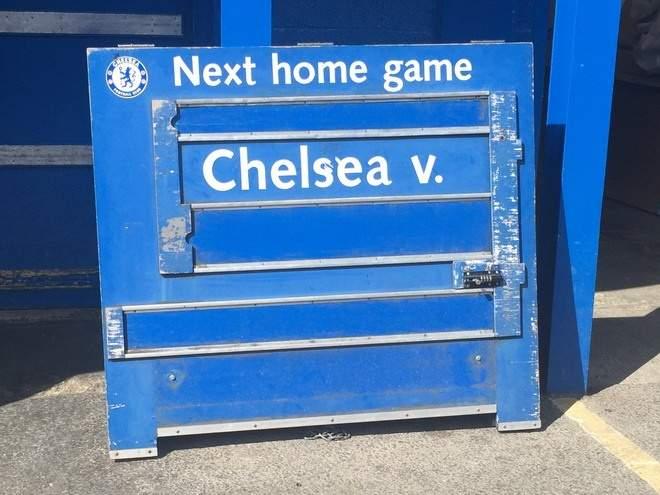 """Прогноз на матч """"Челси"""" - """"Бёрнли"""": лондонцы воспользуются неудачами конкурентов"""