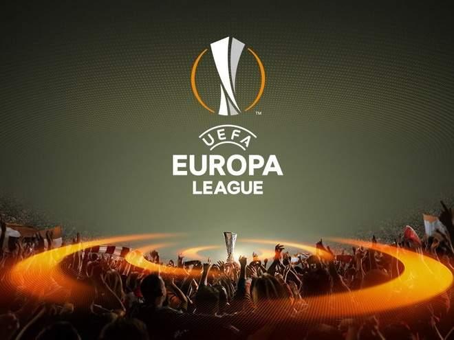УЕФА назвал 23 лучших игрока Лиги Европы