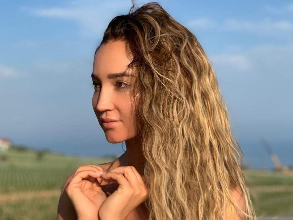 Ольга Игоревна, дерзай: пятёрка футбольных клубов для Бузовой