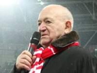Симонян стал послом чемпионата мира 2018 года