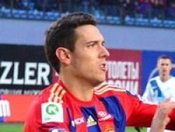 Миланов после ухода из ЦСКА будет играть в Венгрии