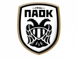 """Рэзван Луческу: """"ПАОК мог вырвать победу в Лиссабоне"""""""