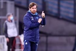Агент Виллаш-Боаша прокомментировал слухи о назначении португальца в сборную России