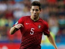 Геррейро продлил контракт с дортмундской «Боруссией»
