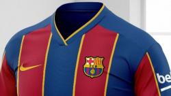 Правила ФИФА помешали «Барселоне» подписать контракт с самым юным игроком в истории Ла Лиги
